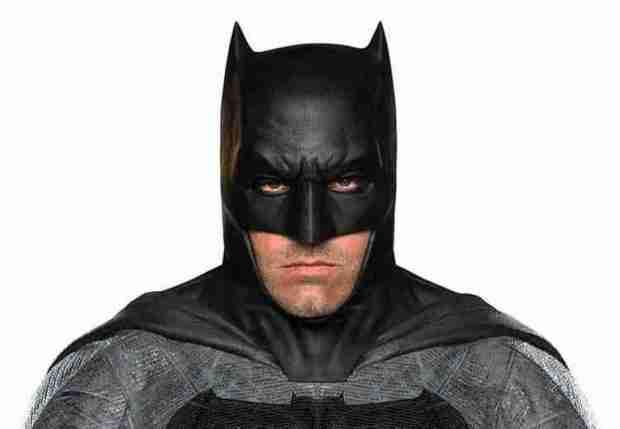 men-afflec-directs-the-batman-2018