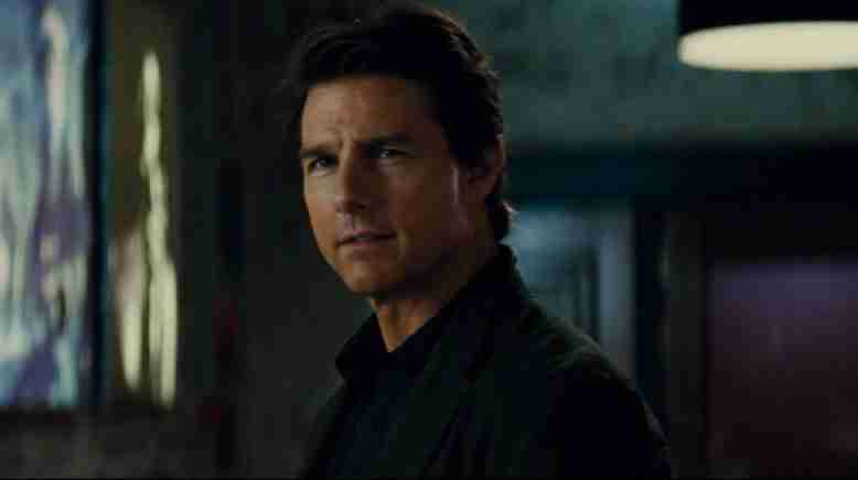 10 Things You Need To Know Before You See MISSION: IMPOSSIBLE - ROGUE NATION