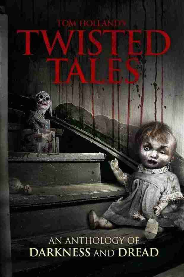 twisted-tales-review