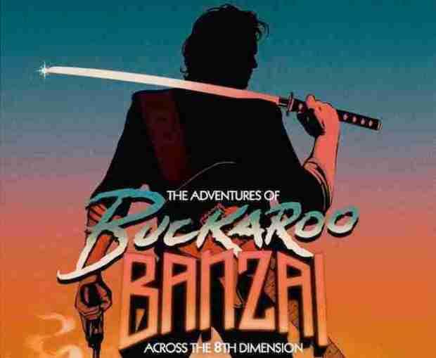BUCKAROO-BANZAI-review-weller