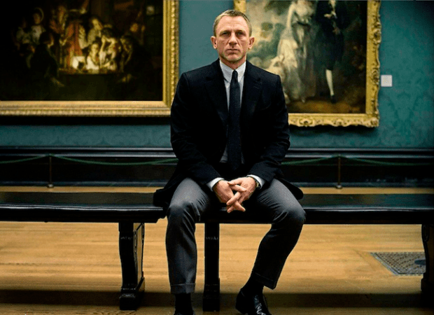 SKYFALL-THOMAS-CROWN1