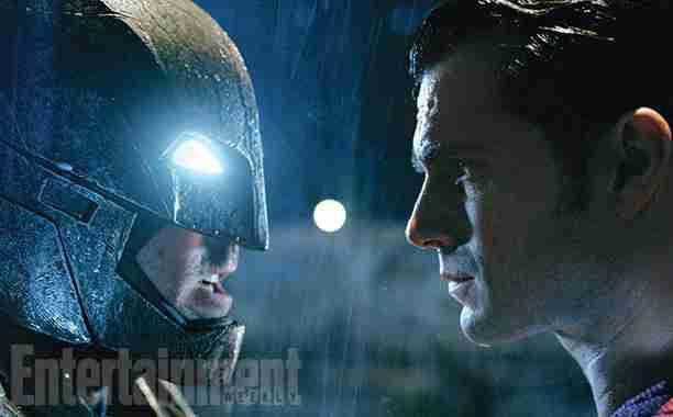 batman-vs-superman-bvs-5