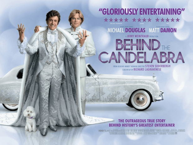 behind-the-candelabra-poster