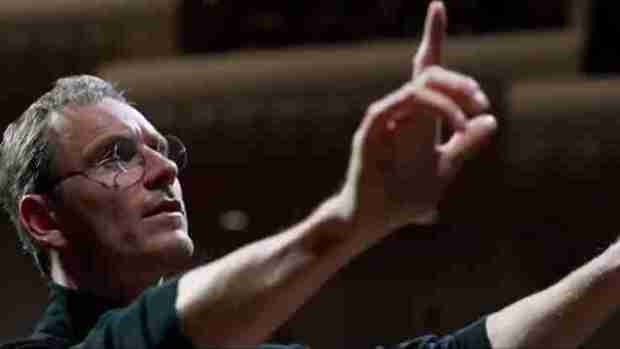 fassbender-jobs-trailer