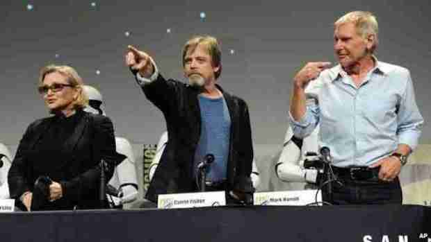 fisher-hamill-ford-sdcc-star-wars--2015