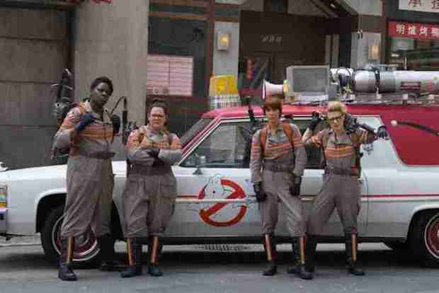ghostbusters-reboot-cast-in-costume