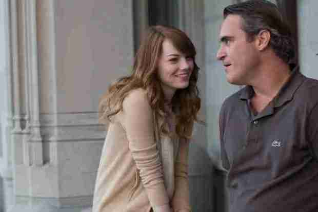irrational-man-woody-allen