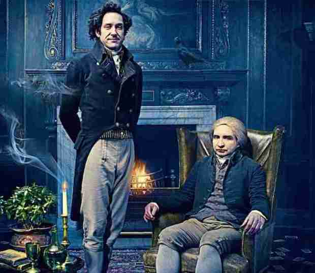 jonathan-strange-&mr-norrell-review