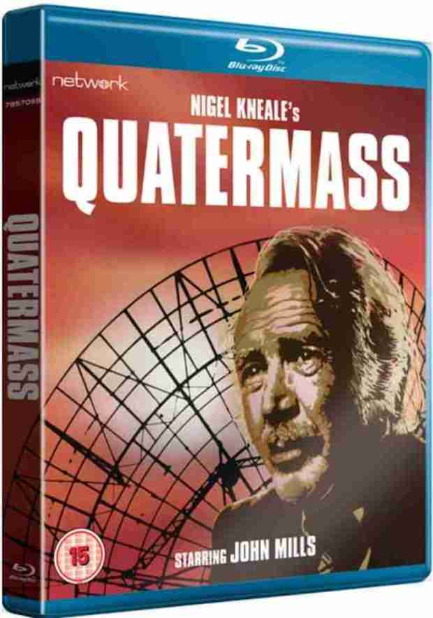 quatermass-blu-ray-review