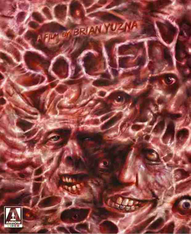 society-yuzna-review
