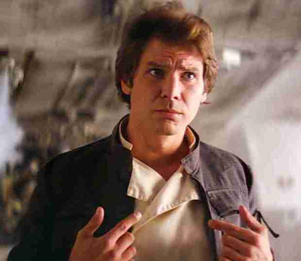 star-wars-anthology-han-solo-movie