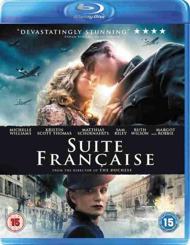 suite-francaise-review