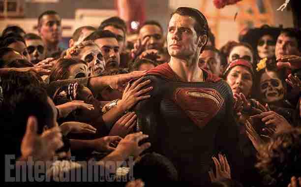 superman-CAV