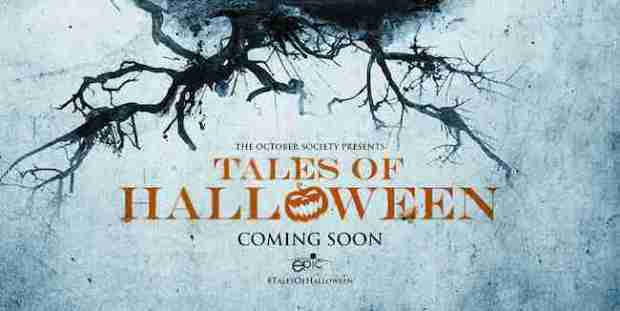 tales-of-halloween-sdcc-trailer