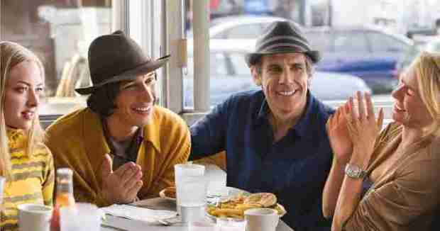 while-we're-young-stiller-review