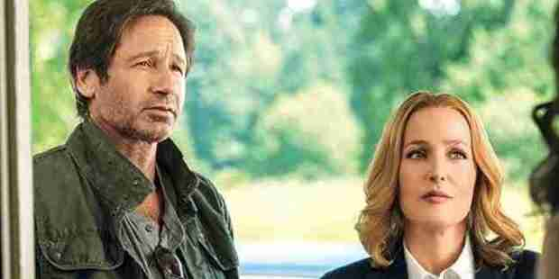 x-files-2016-mulder-scully