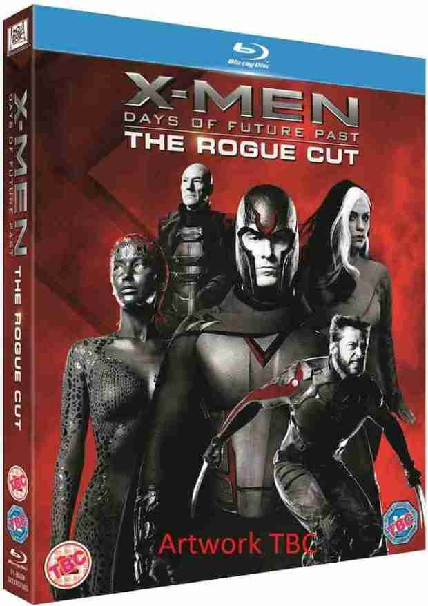 x-men-days-of-future-past-rogue-cut-review