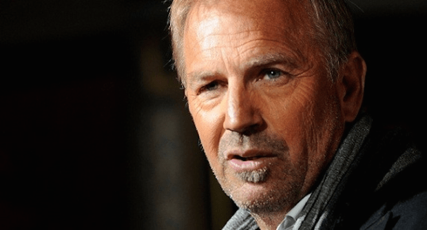 COSTNER-JACK-RAYN-THREE-DAYS-TO-KILL