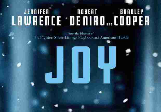 Joy_lawrence-poster