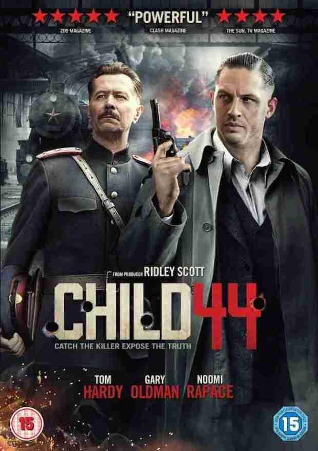 child-44-oldman-hardy