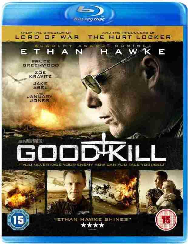 good-kill-ethan-hawke