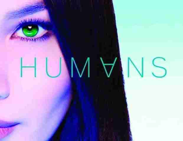 humans-tv-sci-fi-review
