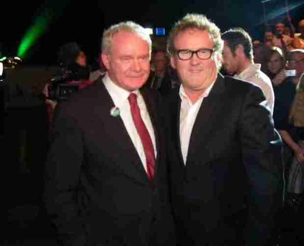 martin-mcguinness-colm-meaney-they-journey