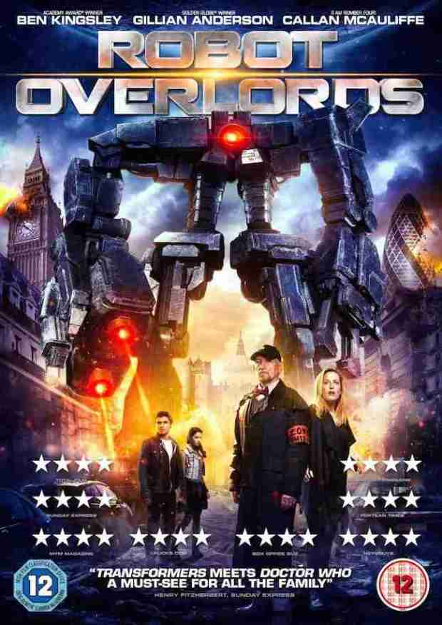 robot-overlords-review