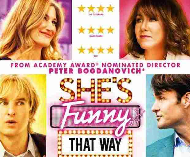 she-s-funny-that-way-bogdanovich-review