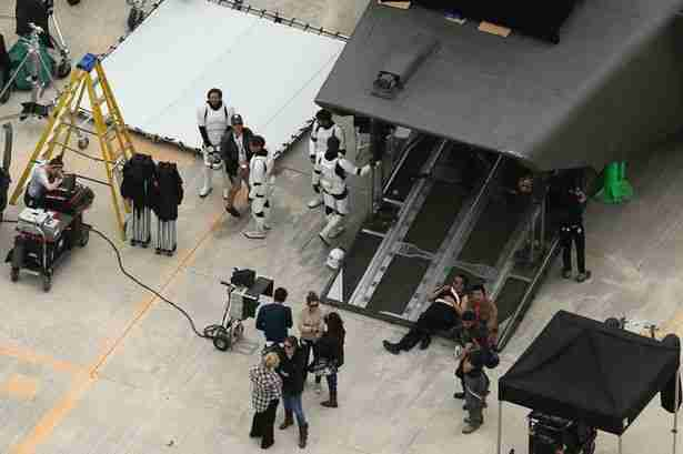 star-wars-rogue-one-set-4