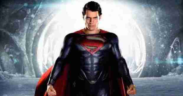 superman-george-miller