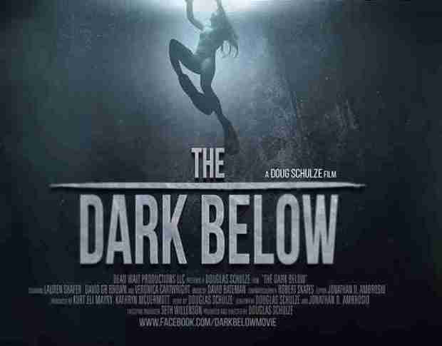 the-dark-below-european-poster-horror