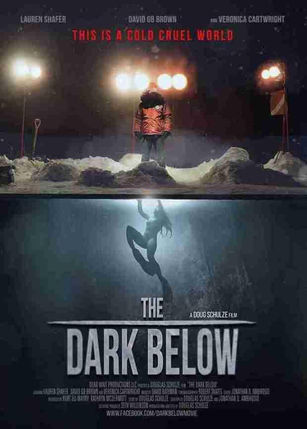the-dark-below-european-poster