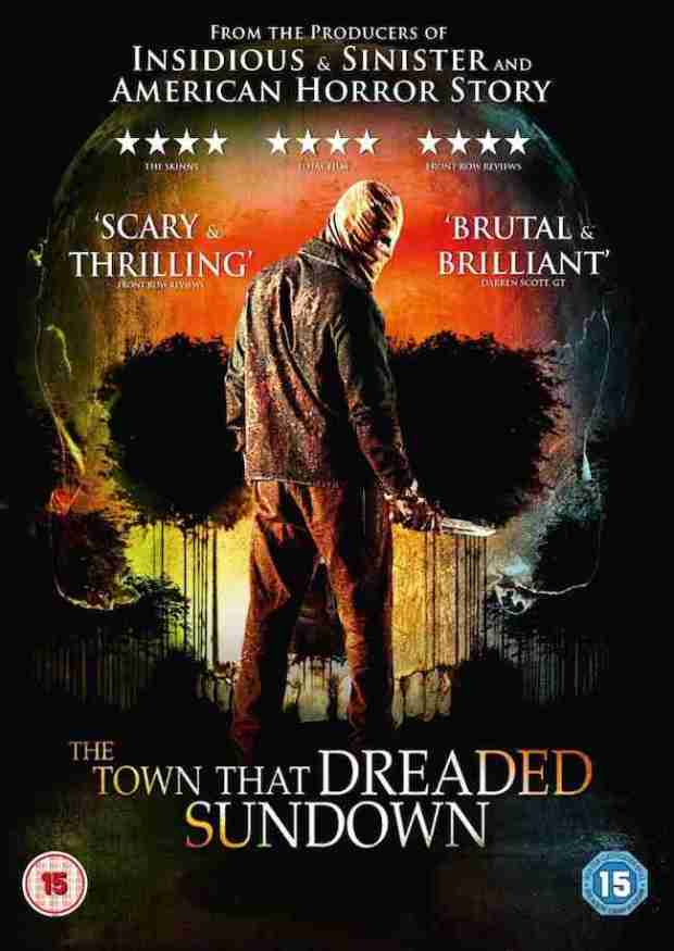 the-town-that-dreaded-sundown-remake-sequel
