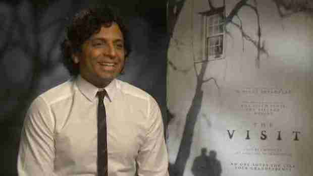 M.-Night-Shyamalan-the-visit