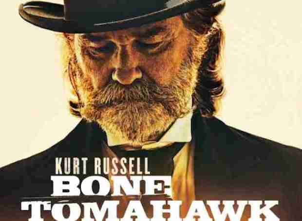 bone_tomahawk_poster-russell