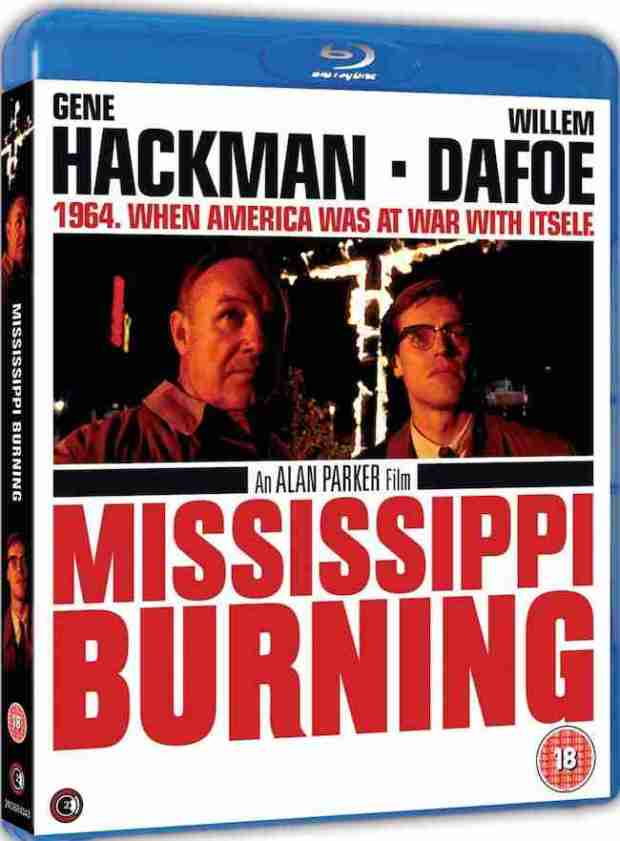 mississipp-burning-hackman-dafoe