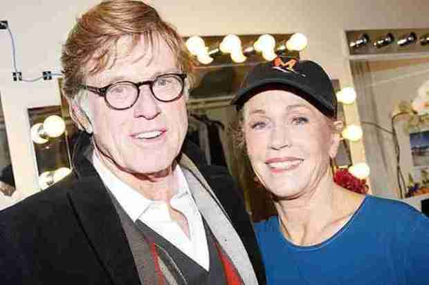 our-souls-at-night-redford-fonda