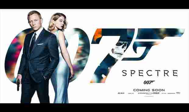 spectre-poster-new