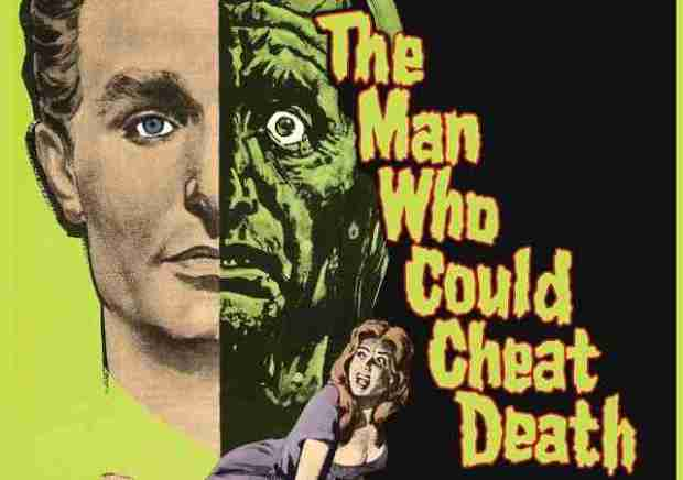 the-man-who-could-cheat-death-review