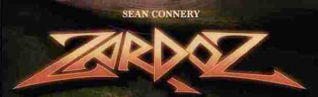 zardoz-sean-connery-review