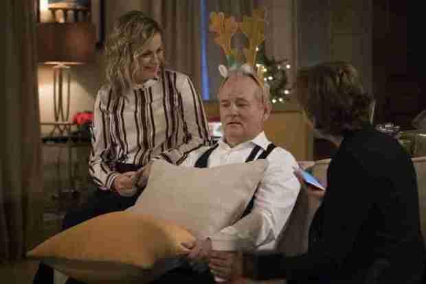 A-Very-Murray-Christmas-Amy-Poehler-Bill-Murray