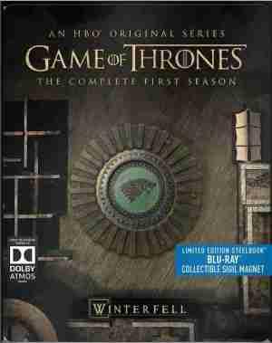 game-of-thrones-season-one-steel-book