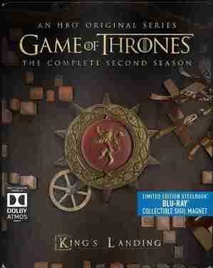 game-of-thrones-steel-book-season-2