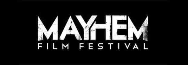 mayhem-film-festival-2015