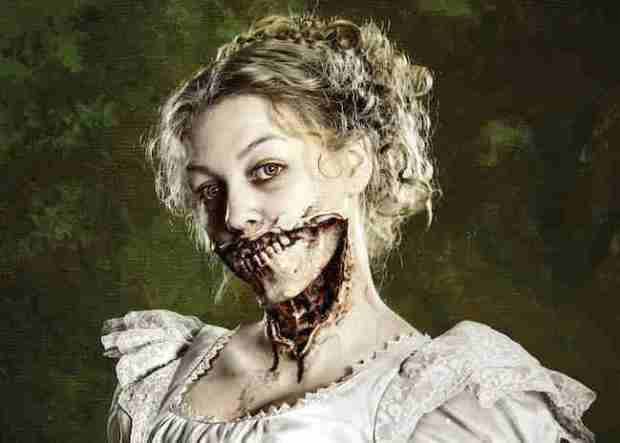 pride-andprejudice-and-zombies-trailer