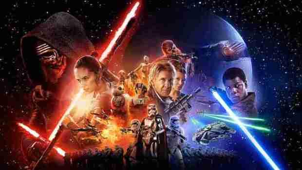 star-wars-poster-force-awakens