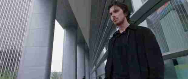 Christian-Bale-knight-of-cups