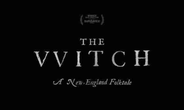 THE-WITCH-HORROR-POSTER copy