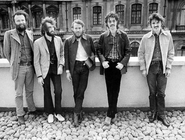 robert-pattinson-the-band